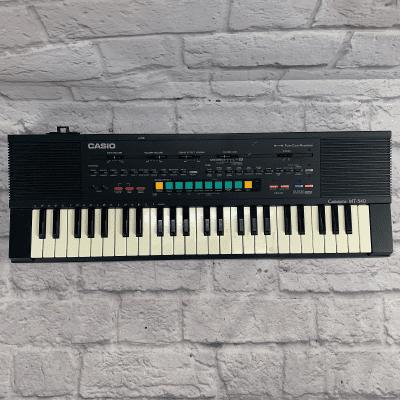 Casio MT-540 Casiotone 49-Key Synthesizer