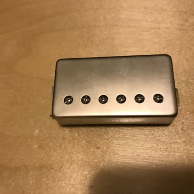 Stewart Macdonald Golden Age Humbucker Pair for sale