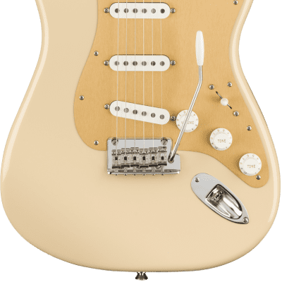 Fender Fender Limited Edition American Professional Stratocaster®, Solid Rosewood Neck 2019 Desert S for sale