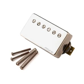 Paul Reed Smith ACC-3412 47/08 Bridge Pickup with Nickel Cover