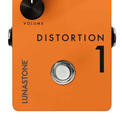 Luna Stone Distortion 1 for sale