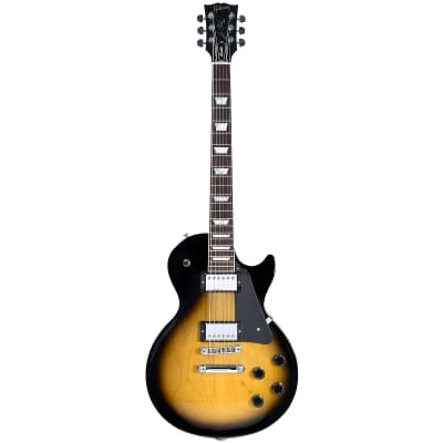 Gibson Les Paul Studio 2018