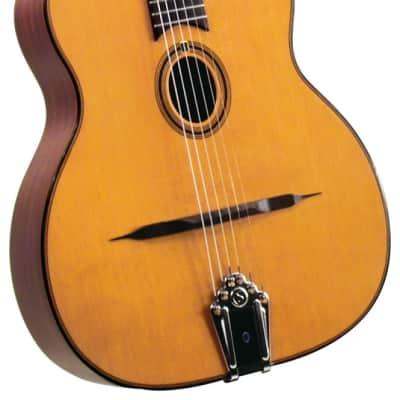 Gitane DG-310 Modele Lulo Reinhardt for sale