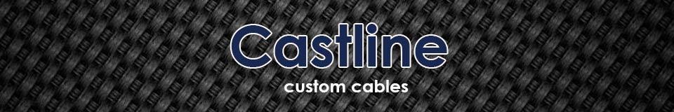 Castline Cables