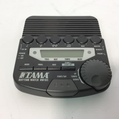 Tama RW105 Rhythm Watch for sale