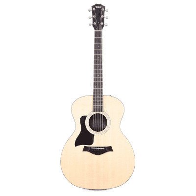 Taylor 114e Left-Handed 2019 - 2020