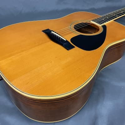 Yamaha  FG-401B MIJ! 1978 for sale