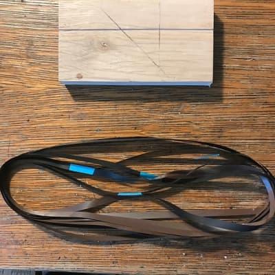 WEM Copicat tape loop loops 10x for sale