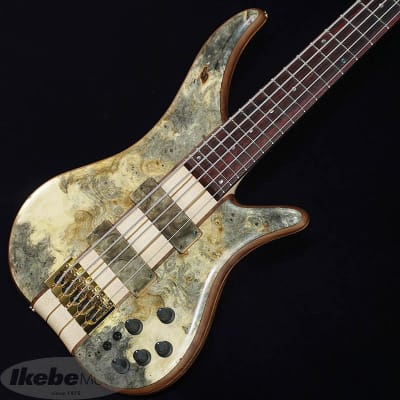 Phoenix PHIII-5 Buckeye Burl 35th Anniversary -Made in Japan- (Outlet Special Price!!) for sale