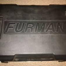 Furman SPB-8C