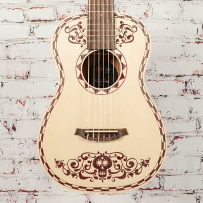 Cordoba Coco Mini II Acoustic Guitar for sale