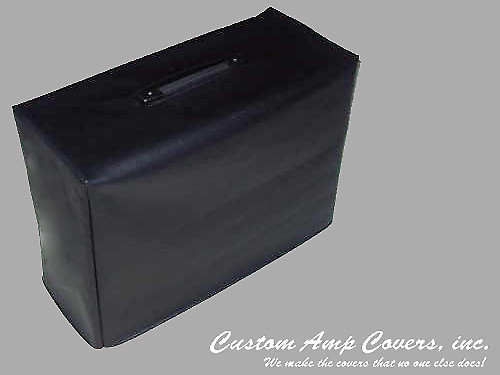 blackstar artisan 30 2x12 combo amp vinyl amplifier cover reverb. Black Bedroom Furniture Sets. Home Design Ideas