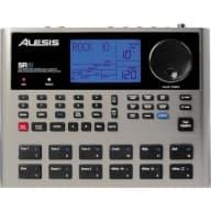 Alesis SR18 Drum Machine
