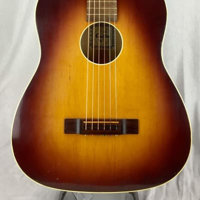 1952 Crafton 7/8 size for sale