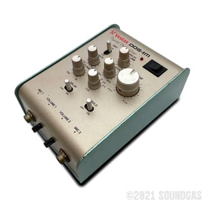 Vestax DDG-1M Digital Delay Gear *Soundgas Serviced* for sale