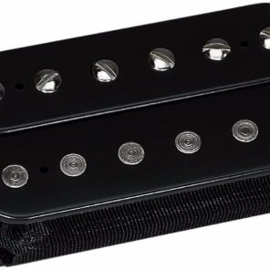 DiMarzio Any Timmons AT-1 DP224 Pickup