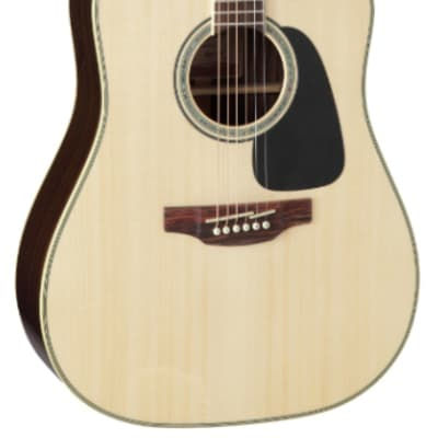 Takamine GD51CE-NAT Dreadnought Acoustic for sale