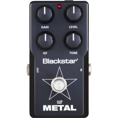 BLACKSTAR LT-METAL for sale