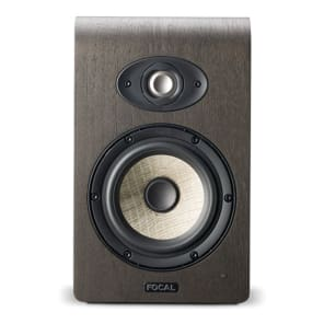 "Focal Shape 50 5"" Powered Studio Monitor (Single)"