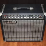YAMAHA g50-112 II 50w JAPAN jazz metheny holdsworth stern MIJ guitar combo amp