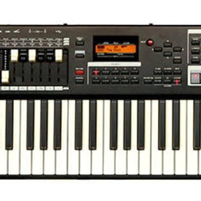 HAMMOND SK1 88 Key SK 1 Drawbar ORGAN/PIANO  Keyboard , in box  //ARMENS