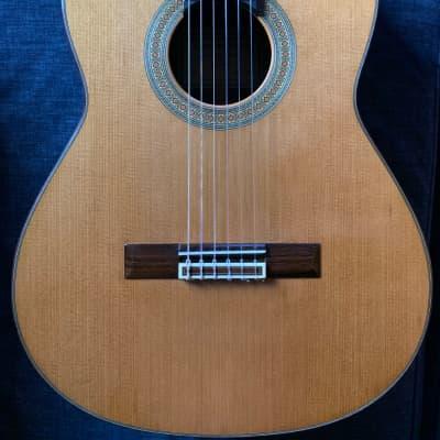 M. Tezanos Perez Classical  1998 for sale