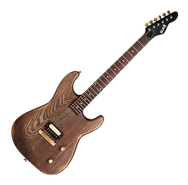 Great Solar Panels Diagram Big Solar Cell Connection Diagram Square Residential Electrical Panel Installation Install Electrical Panel Old Wiring Fuse Panel FreshWiring Circuit Breakers Slick SL54 Relic Aged Stratocaster Strat One Humbucker Wood | Reverb