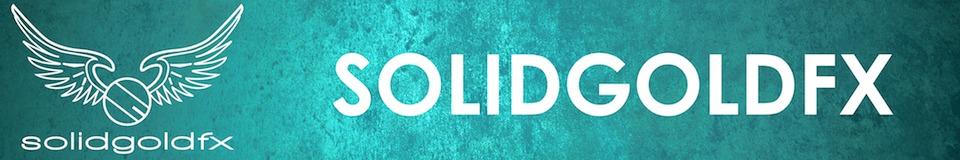 SolidGoldFX Custom Shop