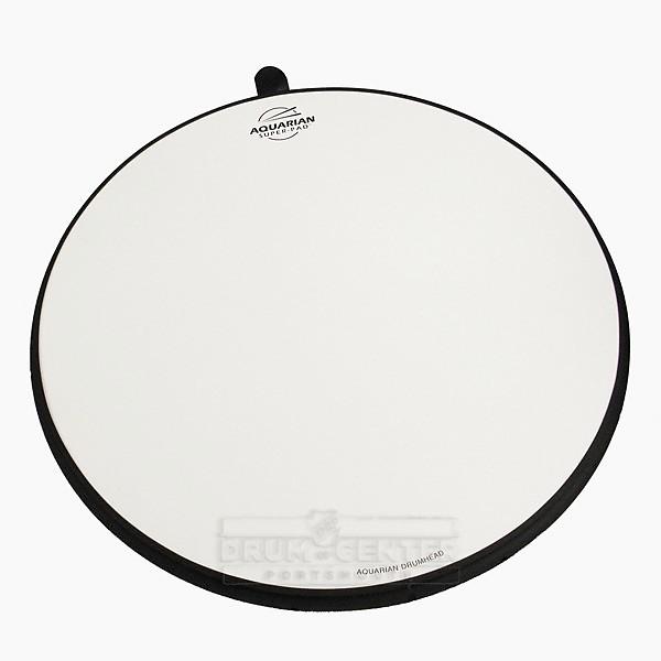 aquarian super pad drum dampening pad 14 reverb. Black Bedroom Furniture Sets. Home Design Ideas