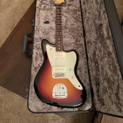 Fender American Professional Series Jazzmaster