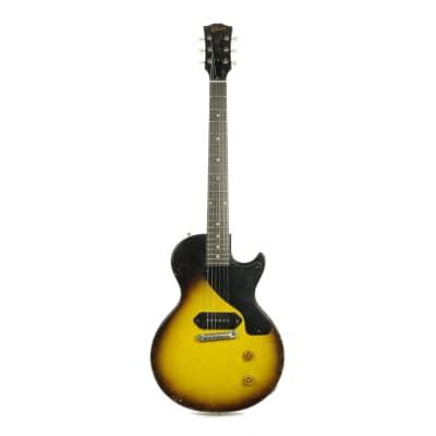 Gibson Les Paul Junior 1954 - 1959