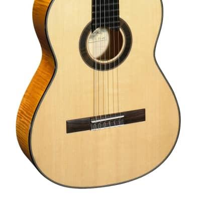 HANIKA 52AF - Konzertgitarre for sale