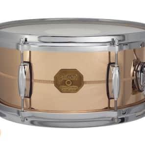 Gretsch 6x13 G-4000 Phosphor Bronze Snare