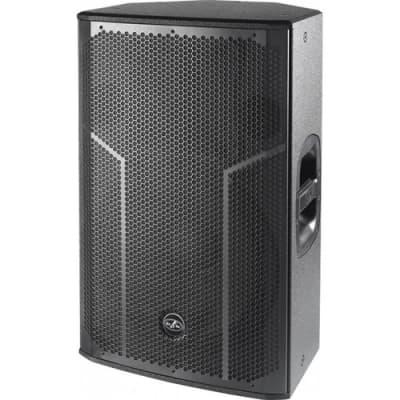 """D.A.S. Audio Action 515 2-Way 1400-Watt 15"""" Passive Loudspeaker"""