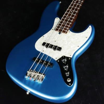Sago Classic Style J4 Lake Placid Blue  [1005] for sale