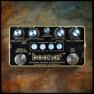Dawner Prince Boonar for sale