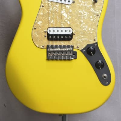 Fender Mexico CYCLONE for sale