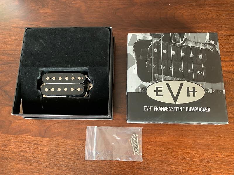 998aeb6ce27 EVH Frankenstein Humbucker Pickup