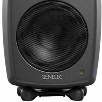 Genelec 8030C 5-inch 2-Way Active Studio Monitor