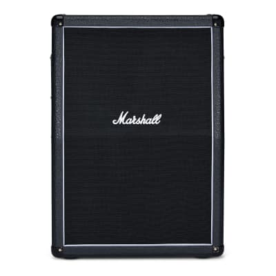 Marshall SC212 Studio Classic 140-watt 2x12