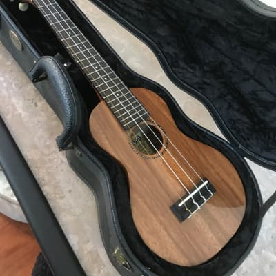 Pono ASSD for sale