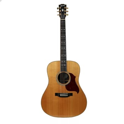 Gibson Songwriter Deluxe Standard 2009 - 2014