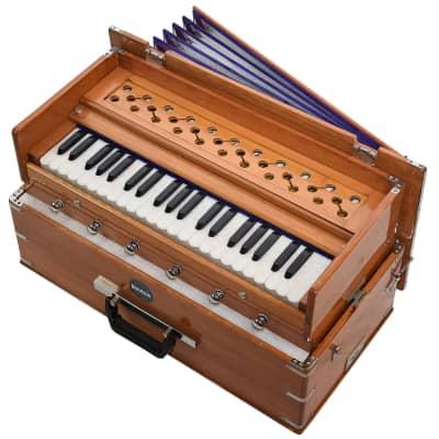 Bhava Classic Kirtan Harmonium