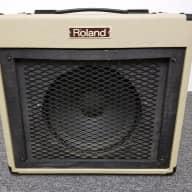 Roland BC-30 Blues Cube Guitar Amplifier