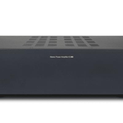 Mark Levinson ML-9 HIFI Stereo Power Amplifier   Reverb