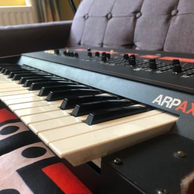 Vintage ARP Axxe Model 2321