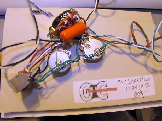 Pickup Wiring Likewise Jackson Guitar Wiring Schematics On Emg Select