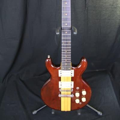 Memphis MG100 Electric Guitar MIJ for sale