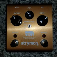 Strymon OB.1 2017