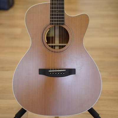 Lakewood M-14 CP for sale